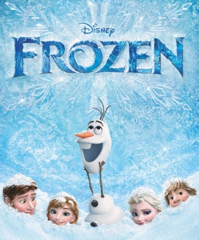 frozen film uk frozen film whats on oundle