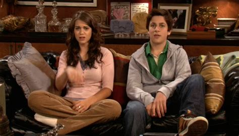 how i met your mother couch investigating how i met your mother s latest conspiracy
