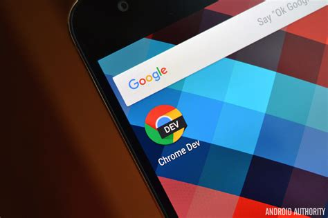 chrome dev chrome dev debuts page saver download manager android