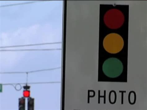 culver city red light camera 2017 boynton beach city commissioners to discuss turning red