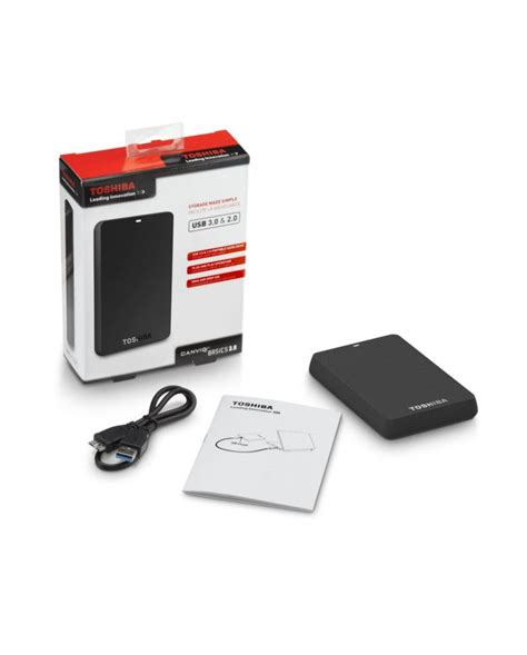Terbatas Harddisk Hardisk External Toshiba Canvio Basic 500gb Usb 3 0 buy toshiba canvio basics 500gb external disk