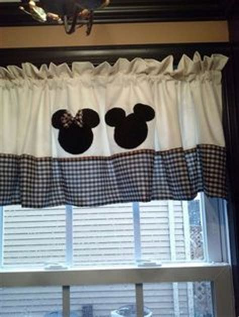 mickey and minnie mouse curtains mickey mouse bathroom yellow stripes and house on pinterest