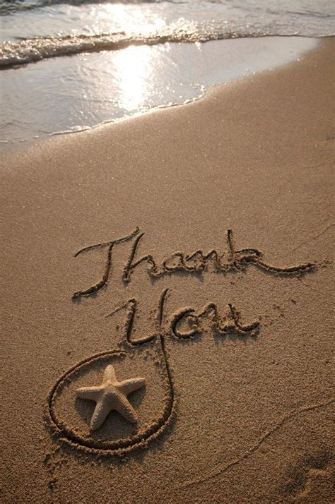 30 best images about Thank You on Pinterest