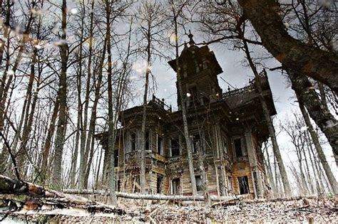 haunted house design pictures from haunted victorian horror architecture haunted gothic victorian abandoned