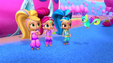 happy birthday to you shimmer and shine step into reading books image 310 abracanope 16x9 jpg shimmer and shine