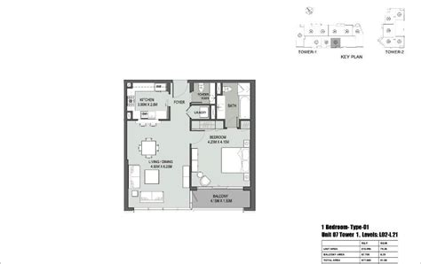 tower floor l floor plan bellevue towers 5