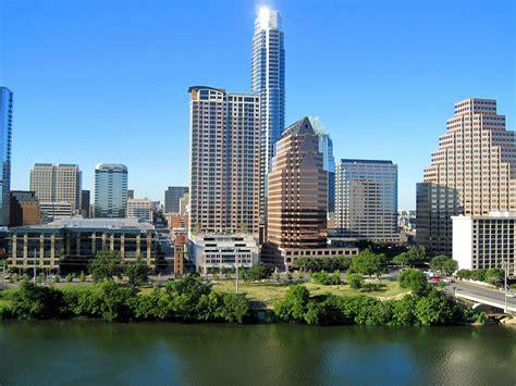 Austin – Wikipedia Austin Texas 78729