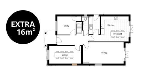 garage conversion floor plans garage conversion ben williams home design and