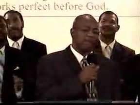otis clay when the gates swing open lyrics sending up my timber otis clay the gospel truth youtube