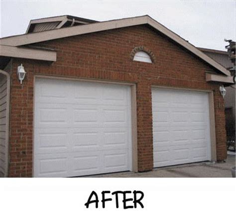Overhead Door Repair Calgary with Garage Door Repair Garage Door Installation Calgary Garage Doors