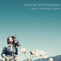 Alanis Morissette Lumps by Be Careful Your Alanis Morissette She S Done