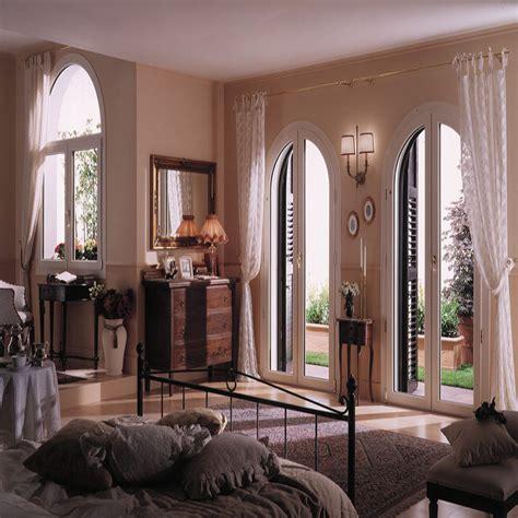 finestre e porte finestre e porte finestre in pvc ad arco da mdb portas nurith