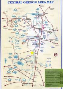 central oregon map adventure motorcycling central oregon jbcoyote