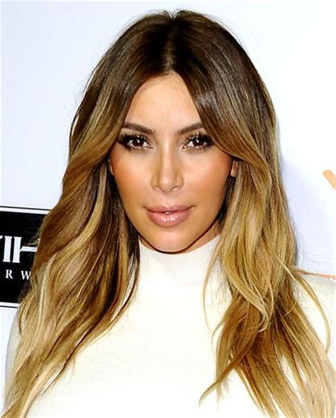 best hair color for a hispanic with roots best hair color for olive skin brown eyes hazel green
