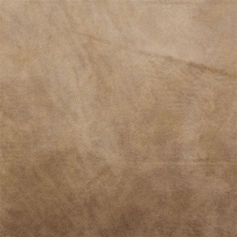 upholstery textile premium recycled genuine real leather hide eco offcuts