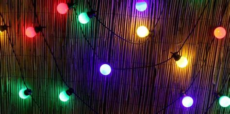 indoor christmas festoon lights buy now from festive lights