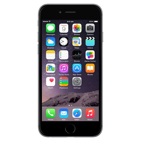Iphone 32gb iphone 6 32gb prices compare the best plans from 6