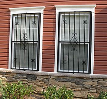 nj windows gates new jersey gates installation repair