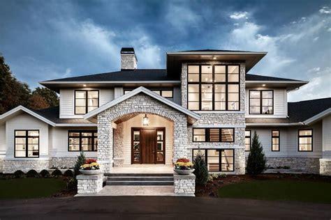 beautiful home decoration house beautiful home decorating ideas decoratop