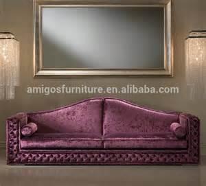 marokkanische sofa moroccan sofa for sale buy unique sofas for sale fabric