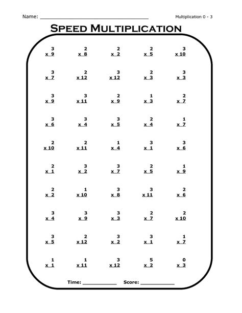 printable times tables activities printable times tables worksheets activity shelter