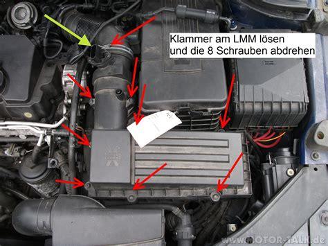 werkstatt auf suchen dscf1741 motorst 246 rung werkstatt aufsuchen vorgl 252 h