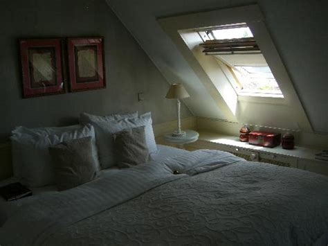 dormer bedroom our dormer bedroom picture of hotel de tuilerieen