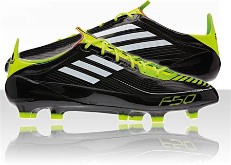 wallpaper adidas f50 very stylish adidas f50 adidas wallpaper