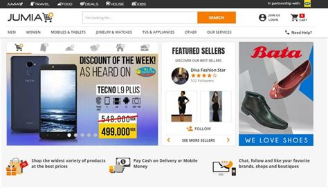shopping guide 2017 a 2017 complete guide to online shopping and shipping