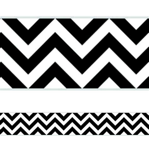 Chevron Pattern Clipart - Clipart Suggest Zig Zag Pattern Clipart