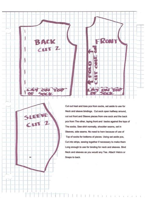 clothes pattern for ken doll 183 best images about ken clothes on pinterest vests