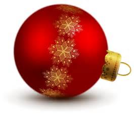 christmas balls clip art cliparts co