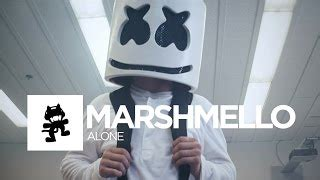 download mp3 dj marshmello alone marshmallow alone mp3 fast download free mp3to co in