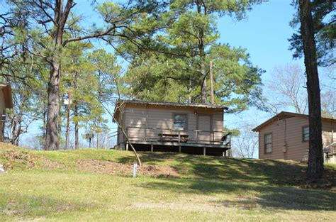 Lake Of The Pines Cabins marley s bullfrog marina lake o the pines