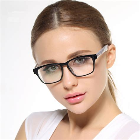 Big Frame Glasses bigger glasses images search