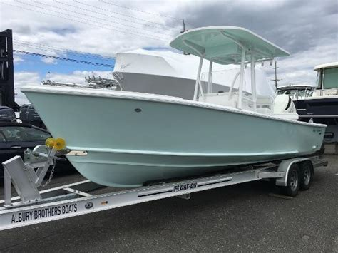boat wraps albury albury brothers 20 boats for sale