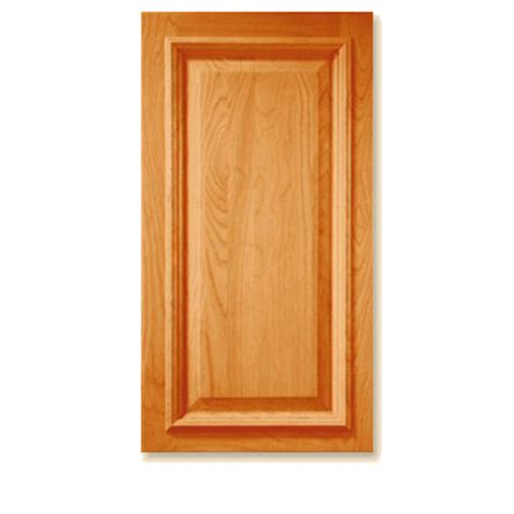 applied molding cabinet doors new look kitchen cabinet refacing 187 applied molding solid