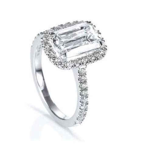 how to buy a engagement ring