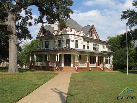 houses for sale in tyler tx the butler clyde home circa old houses old houses for sale and historic real