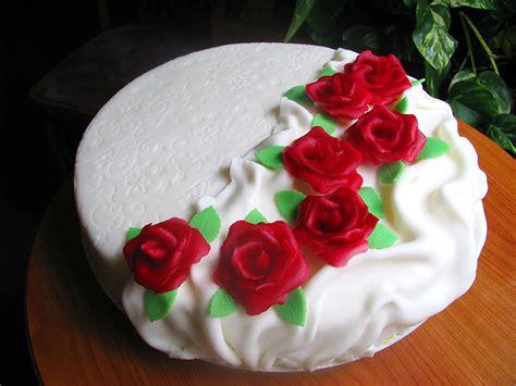hochzeit torte hochzeitstorten konditorei holland