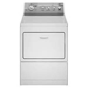 Kenmore Clothes Dryer Repair Manual Kenmore Refrigerator Repair Online Manual Autos Post