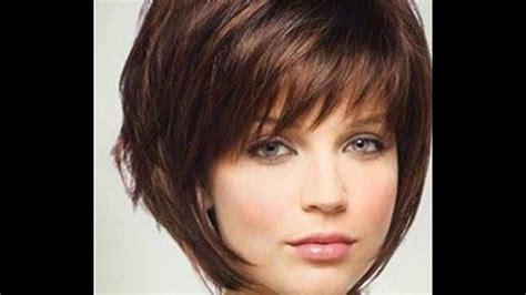 corte de dama corto youtube peinados para cabellos cortos super hermosos youtube