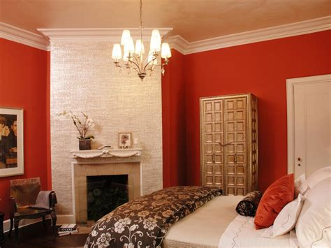 wall colors for small bedrooms small bedroom color schemes pictures options ideas hgtv
