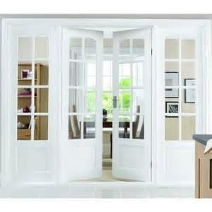 Interior Doors Wickes Doors Interior Timber Doors Doors Windows Wickes