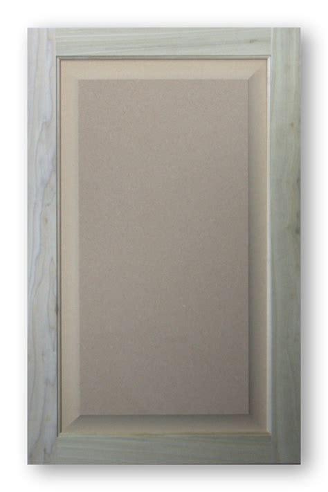 Acme Cabinet Doors with Acme Cabinet Doors Archives Kitchencabinetdoor Org