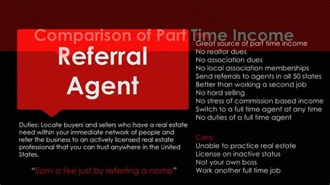 become a realtor become a real estate referral agent keller williams