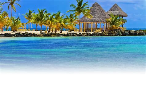 punta cana vacation packages all inclusive deals