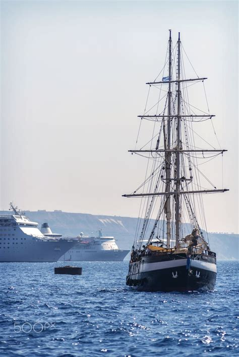 information about boats and ships 417 best greek boats ships images on pinterest