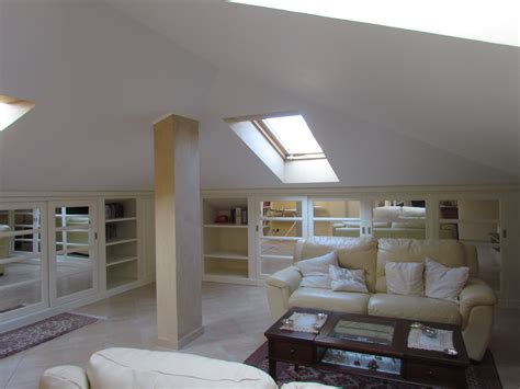 arredare la mansarda how to furnish your attic arredare la mansarda garden
