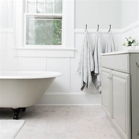 sherwin williams paint store granite westerly ri 1385 best paint finishes images on interior